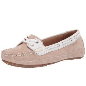 Sebago Bala Boat shoes